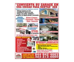 Trusted Home