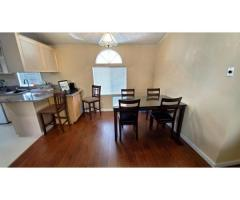 3 BEDROOMS, 2 BATHS - RANCHO CUCAMONGA