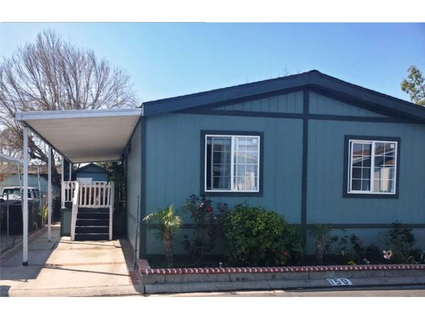 GREAT PRICE IN A GREAT COMMUNITY!