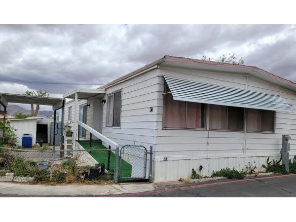 REMODELED DOUBLE & LOW SPACE RENT.