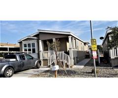 2019 MANUFACTURED HOME FOR SALE IN RIVERSIDE 4 BED 2 BATH
